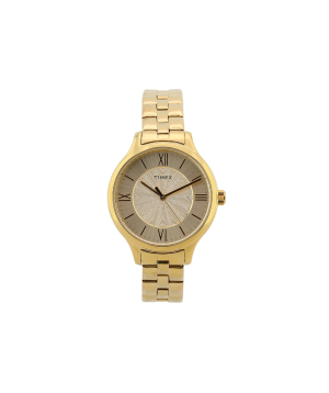 Ժամացույց  «Timex» ձեռքի TW2R28100