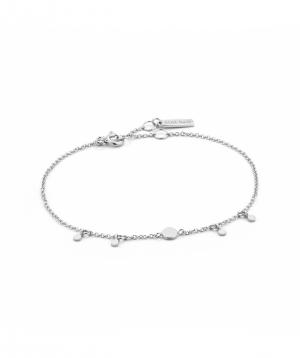 Bracelet   «Ania Haie»   B005-03H