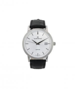 """Wristwatch  """"Claude Bernard""""    53007 3 AIN"""
