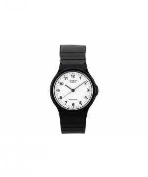 Ժամացույց  «Casio» ձեռքի   MQ-24-7BLDF