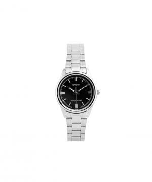 Ժամացույց  «Casio» ձեռքի  LTP-V005D-1AUDF