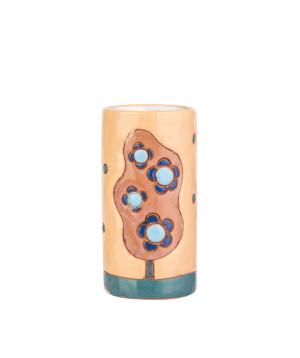 Բաժակ «Nuard Ceramics» տեկիլայի, Ծառեր №1
