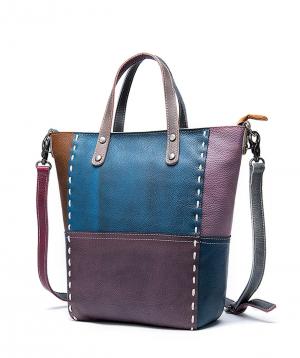 Bag `Diplomat` women's №2