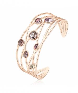 Bracelet  «Brosway»    BDY16