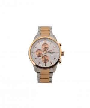 Ժամացույց «Pierre Cardin» ձեռքի  PC902741F09