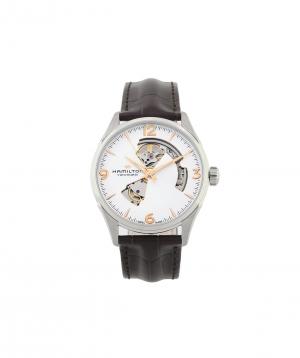 Ժամացույց  «Hamilton» ձեռքի  H32705551