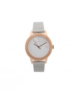 Ժամացույց  «Esprit» ձեռքի  ES1L105M0095
