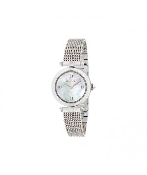 Watches Gucci YA141504