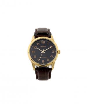 Ժամացույց  «Casio» ձեռքի   MTP-V001GL-1BUDF