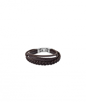 Bracelet  «Fossil Group»  JF03190040