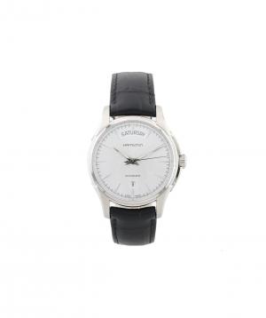 Watches Hamilton H32505751