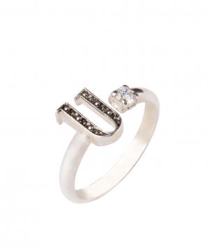"Ring ""Ssangel Jewelry"" S"